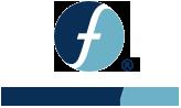 The Alumni Insurance Program   USI Affinity