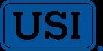 USI logo